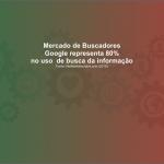 Sua empresa está no Google?